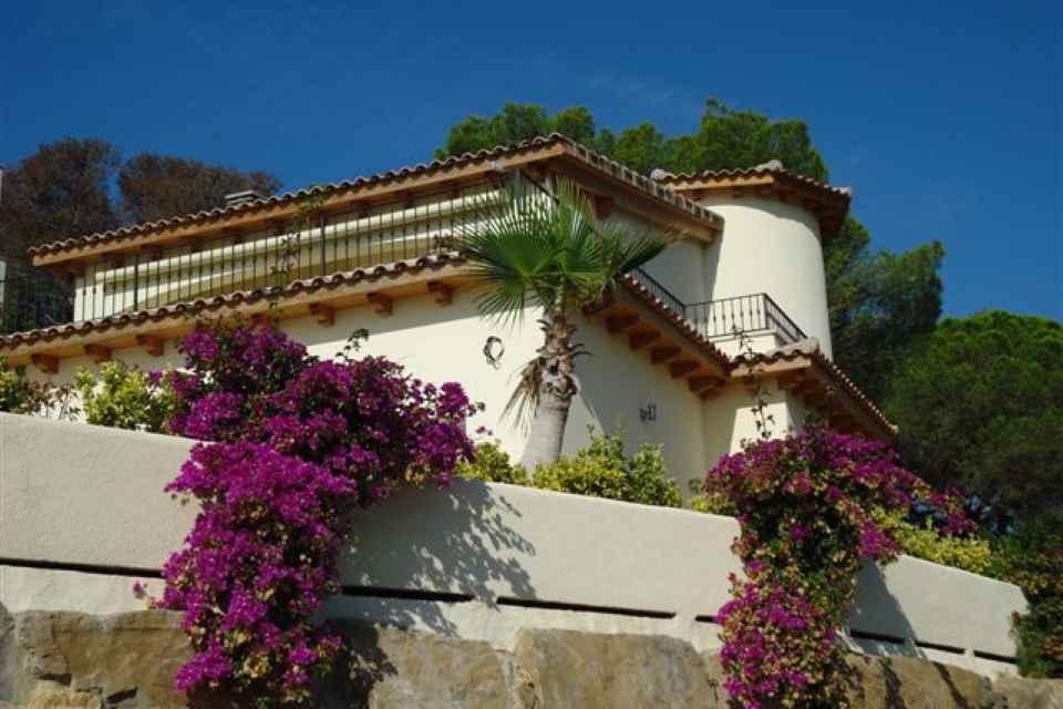 Venta casa Canyelles, Lloret de Mar (14).JPG